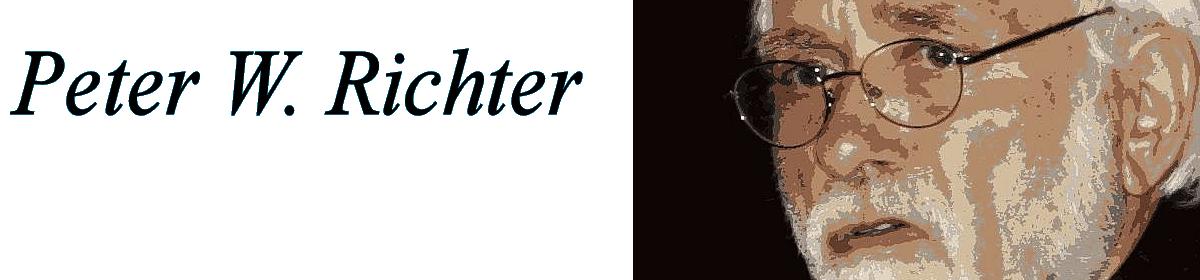 PeterWRichter